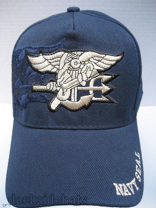 Navy Seal SKU 146