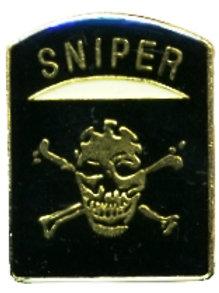 Sniper SKU 1122
