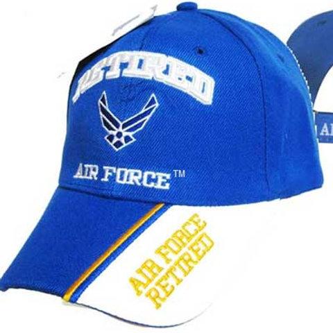 US Air Force SKU 998