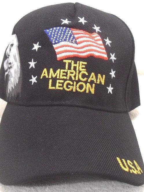 American Legion SKU 456