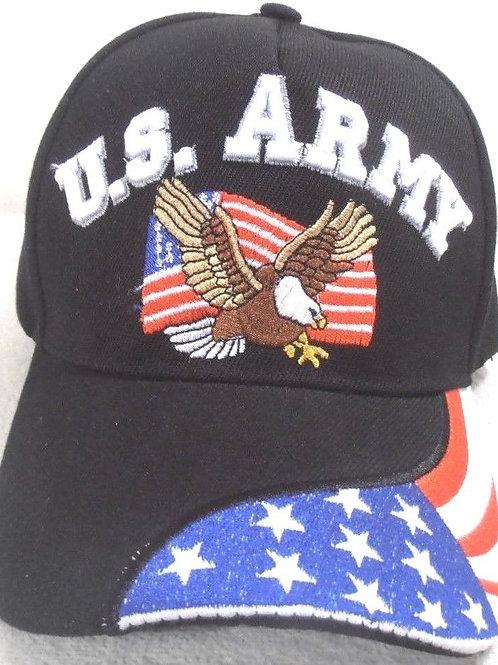 US Army SKU 177