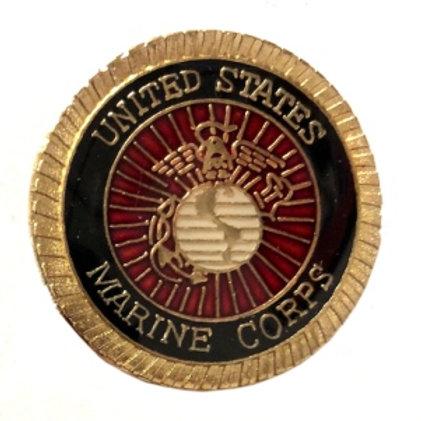 US Marine Corps SKU 1013