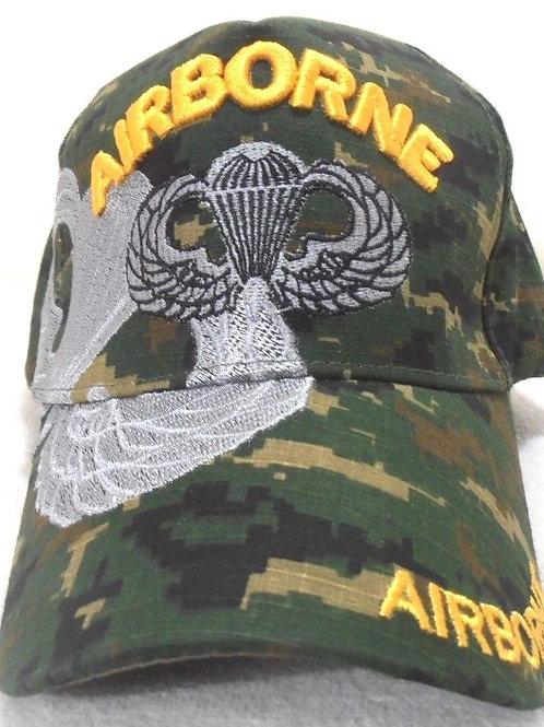 Airborne SKU 459