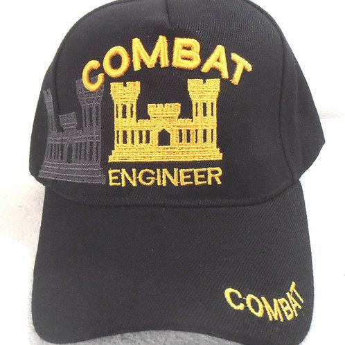 Combat Engineer SKU 066