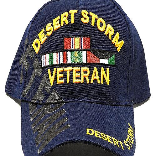 Desert Storm Blue SKU 414