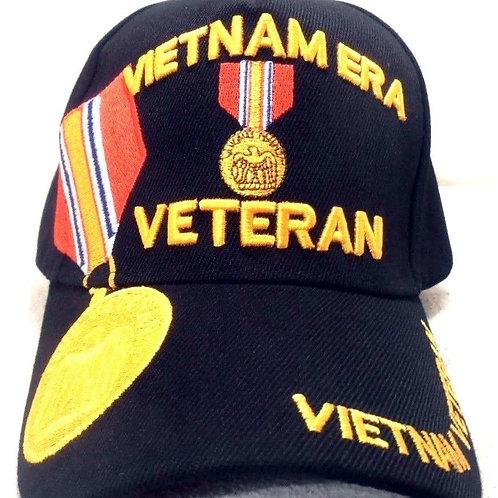 Vietnam Era Vet SKU 393