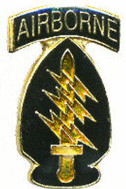 Airborne SKU 1017
