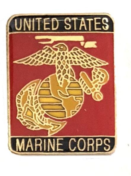 USMC SKU 1120