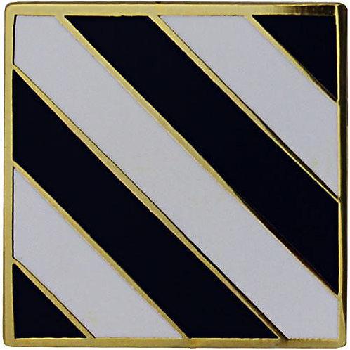 3rd Infantry Division SKU 1103