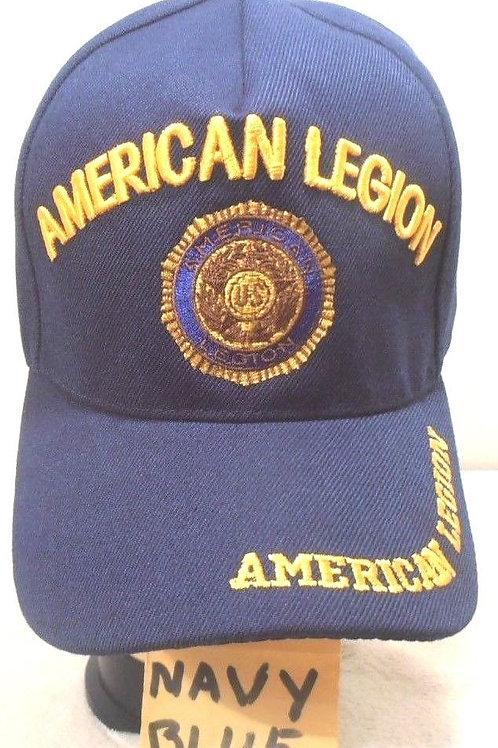 American Legion SKU 149