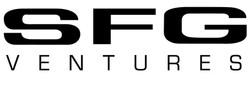 sfg_logo-jpgversion