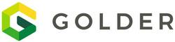 golder and associates-jpgversion