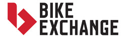 logo-bikeexchange-jpgversion