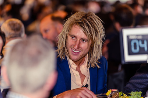 Dyson Heppell UDIA Footy Lunch.jpg