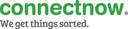 connectnow_logo-jpgversion