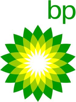BP_Helios_logo.svg-jpgversion
