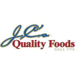 JCs-Quality-Foods-jpgversion