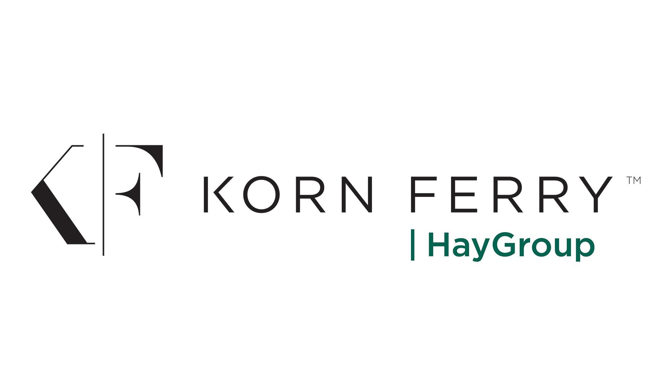 KornFerry-Edit-jpgversion