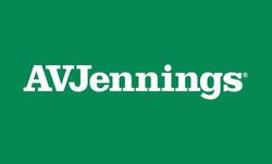 avjennings-feb-18-logo