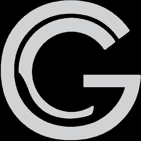 G-lens logo 600px.png