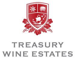 treasury-wine-estates-logo-jpgversion