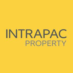 INTRA0097_Square_72dpi_RGB_Logo