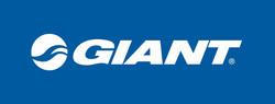 giant-logo-jpgversion