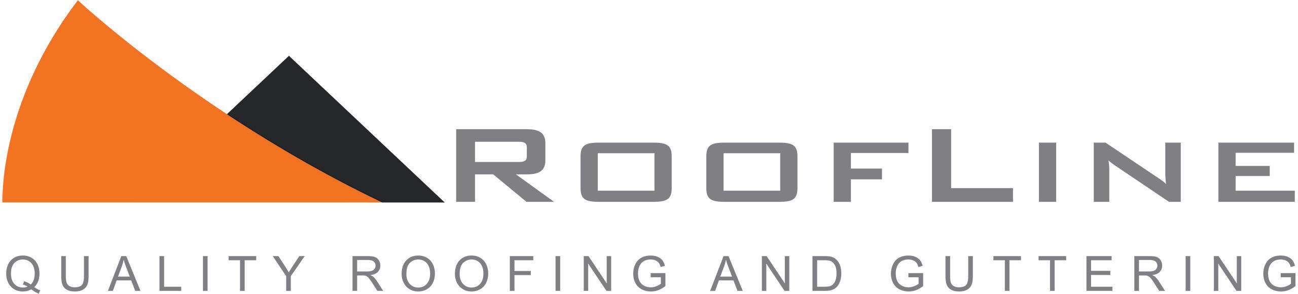 LogoWhiteBGrd