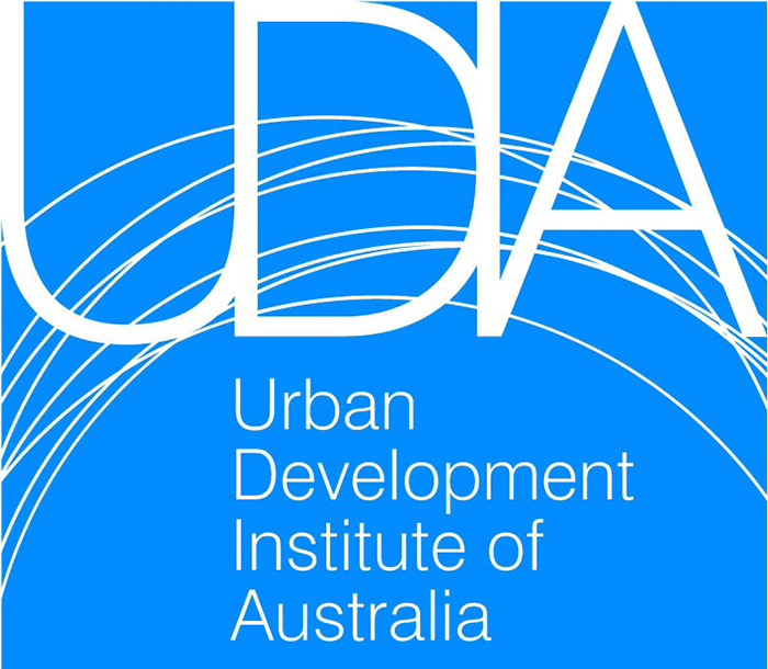 udia_logo_large2