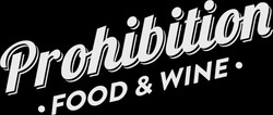 prohibition food and wine-jpgversion