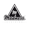 madness clothing indipendent streetwear