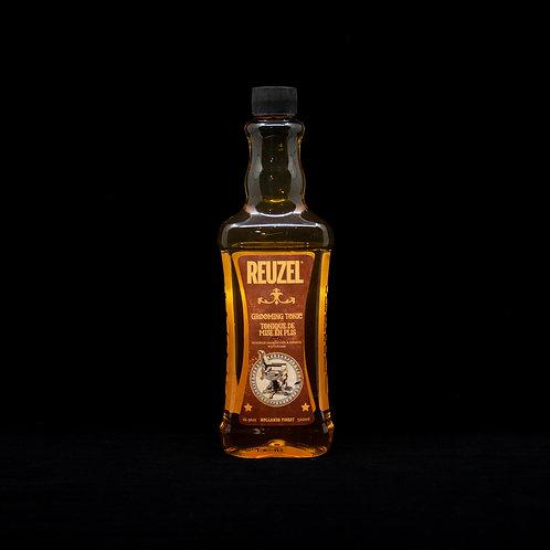 Reuzel grooming tonic 500 ml   SC-RE-004