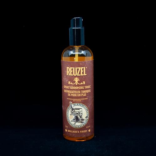 Reuzel Spray grooming tonic 355 ml | SC-RE-005