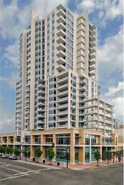 Alta Condominiums