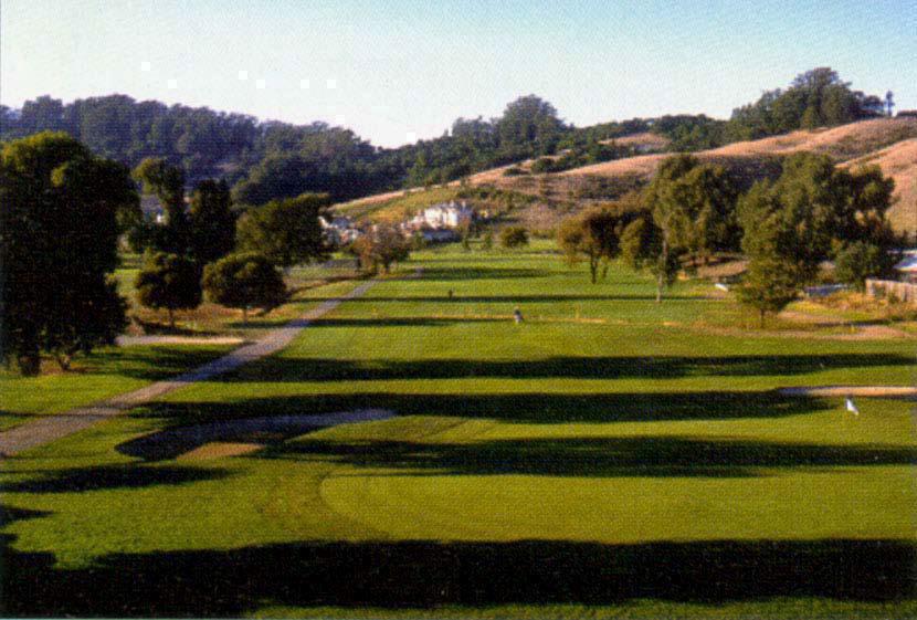 Braemar Estates