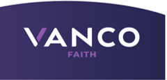 vanco.png