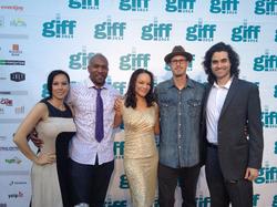 GIFF 2014