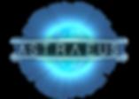 logo2800.png