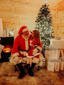 Freyah & Santa.jpg