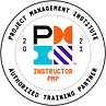 PMI-ATP-Badge-INSTRUCTOR-PMP.png