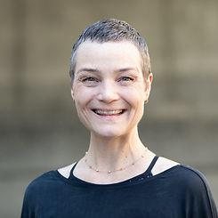 Julia Posselt.jpg