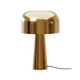 Lamp - Blanca Lamp By MarkslÖJd.jpg