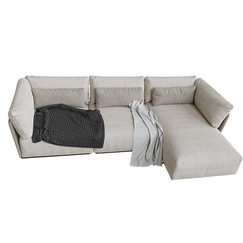 Icarraro Combo For In (Sofa Set)