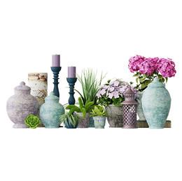 Decorative Set (13)