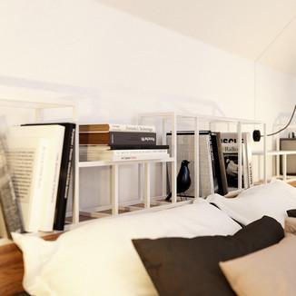 Bed_02.jpg