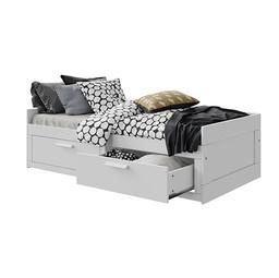 BRIMNES IKEA 01