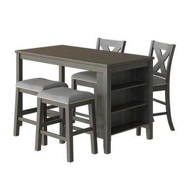 Caitbrook Set - Chairs + Table.jpg