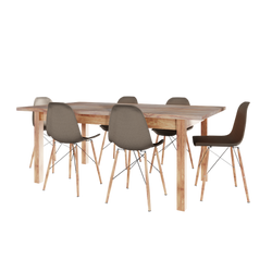 table with chairs.png