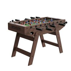 Table Football Fortuna Sherwood Fdh-430 - Table Soccer.jpg