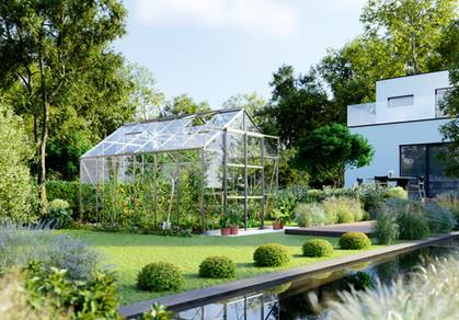 modern villa_greenhouse.jpg